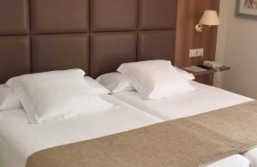 Hotel-Pirineos-Figueres