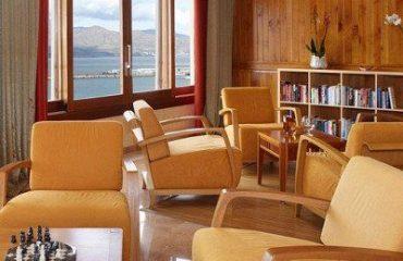 Hotel-Porto-Cristo-El-Port-de-la-Selva