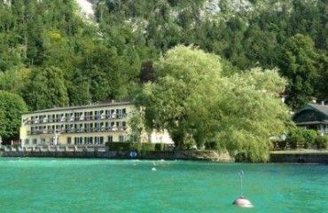 Hotel-Post-Weissenbach