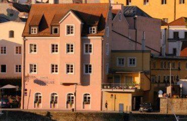 Hotel-Residenz-Passau