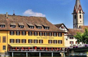 Hotel-Rheinfels-Stein-am-Rhein