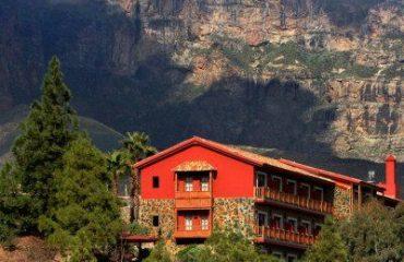 Hotel-Rural-Las-Tirajanas-San-Bartolome-de-Tirajana