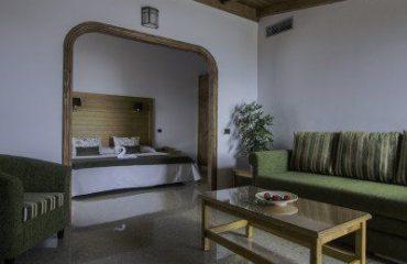 Hotel-Rural-Melva-Suites-La-Caldera