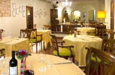 Hotel-San-Lino-Volterra