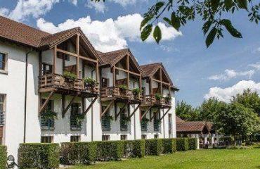 Hotel-Seegarten-Arbon