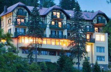 Hotel-Triglav-sjpg