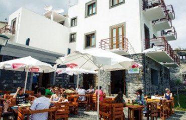 Hotel-Vila-Bela-Porto-da-Cruz