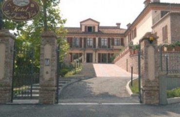 Hotel-Villa-Lauri-Neive