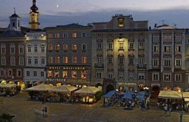 Hotel-Wolfinger-Linz-s
