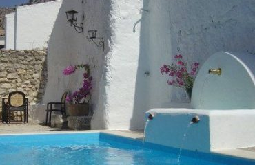 Hotel-Zuhayra-Zuheros-pool-s