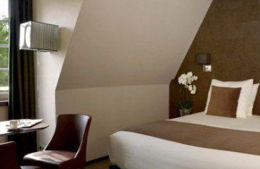 Hotel-de-Diane-Sables-dOr-Les-Pins