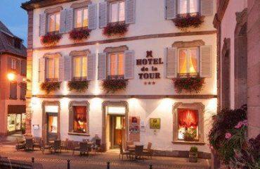 Hotel-de-la-Tour-Ribeauville