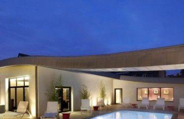 Hotel-lAubiniere-Saint-Ouen-les-Vignes