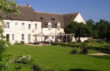 Hotel-le-Clos-Montagny-les-Beaune