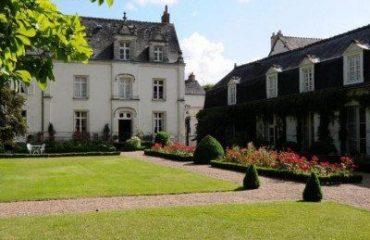 Hotel-le-Clos-dAmboise-Amboisejpg