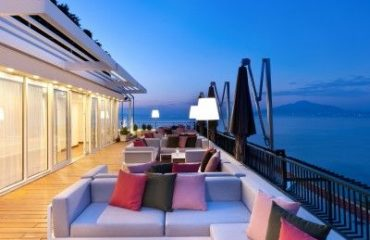 Hotel_Continental_Sorrento