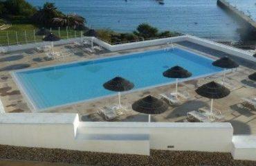 Hotel_Memmo_Baleeira-Sagres