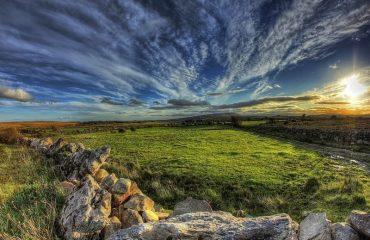 ireland/any/0017c8/Irish-Sunset-g.jpg