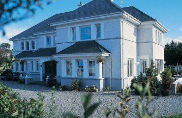 Killarney-Lodge-Killarney