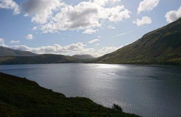 ireland/any/0017c9/Killary-Fjord-g.jpg
