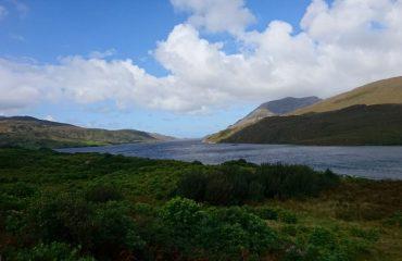 ireland/any/0017c2/Killary-Fjord-g.jpg