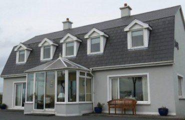 Klondyke-House-BB-Waterville