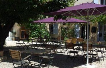 La-Bastide-de-Bois-Breant-Maubec