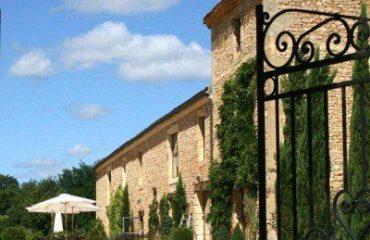 La-Villa-Romaine-Carsac