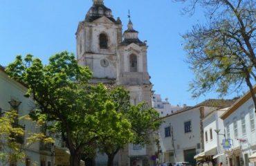 portugal/algarve/000fb0/Lagos---in-the-histo-g.jpg