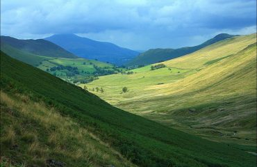 britain/any/0011af/Lake-District-g.jpg