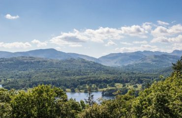 britain/any/0011ad/Lake-District-g.jpg