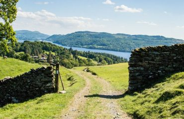 britain/any/0011ac/Lake-Windermere-g.jpg