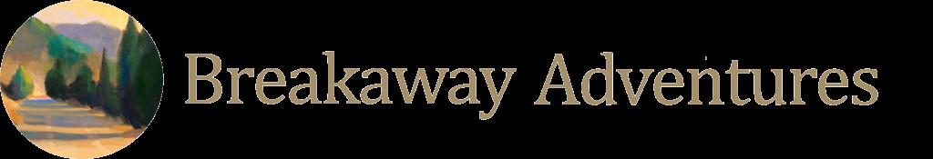 Breakaway Adventures