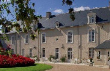 MANOIR-BEL-AIR-SAINt-Dye-Sur-Loire
