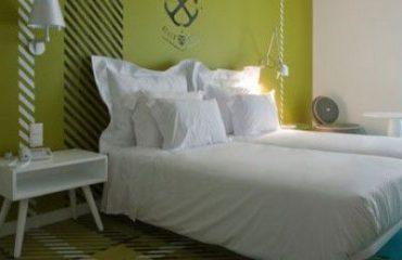 Macarioc_Beach_Hotel_Praia_de_Mira