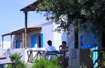 Marettimo-Residence-Isola-di_marettimo