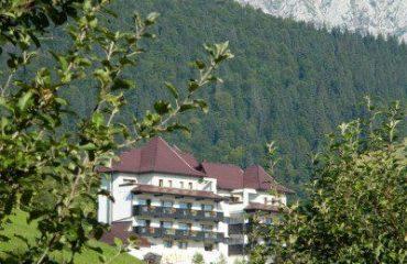 Nobilis-Carpathian-Residence-Pestera