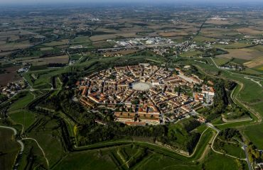 italy/any/0011e0/Palmanova-from-above-g.jpg
