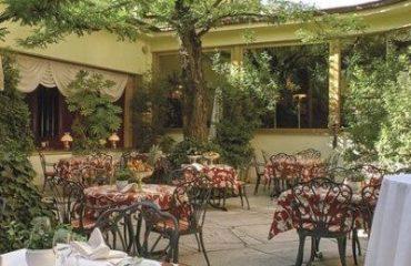 Park-Hotel-Luna-Mondschein-Bolzano