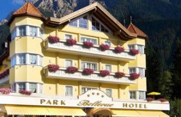 Parkhotel-Bellevue-Dobbiaco