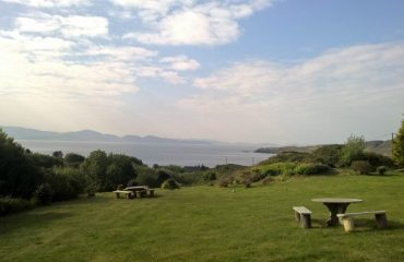 ireland/any/0016eb/Picnic-with-a-view-g.jpg