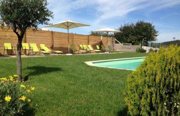 portugal/algarve/000fa0/Pool-area-at-Pedralv-g.jpg