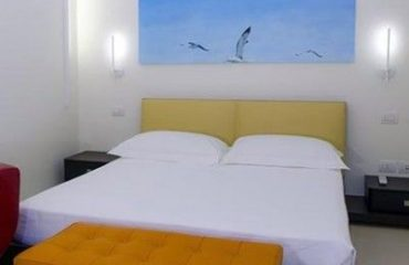 Portopalo-suites-hotel