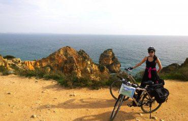 portugal/algarve/00110b/Punta-da-Piedade-wit-g.jpg