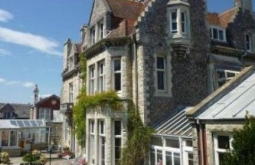 Purbeck-House-Swanage