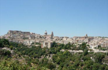italy/sicily/000fe1/Ragusa-Ibla-g.jpg