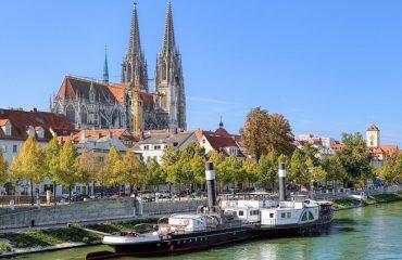 germany/any/0012b4/Regensburg-Cathedral-g.jpg