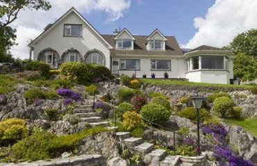 Rockcrest-Guest-House-Kenmare