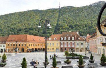 Safrano-Palace-Brasov