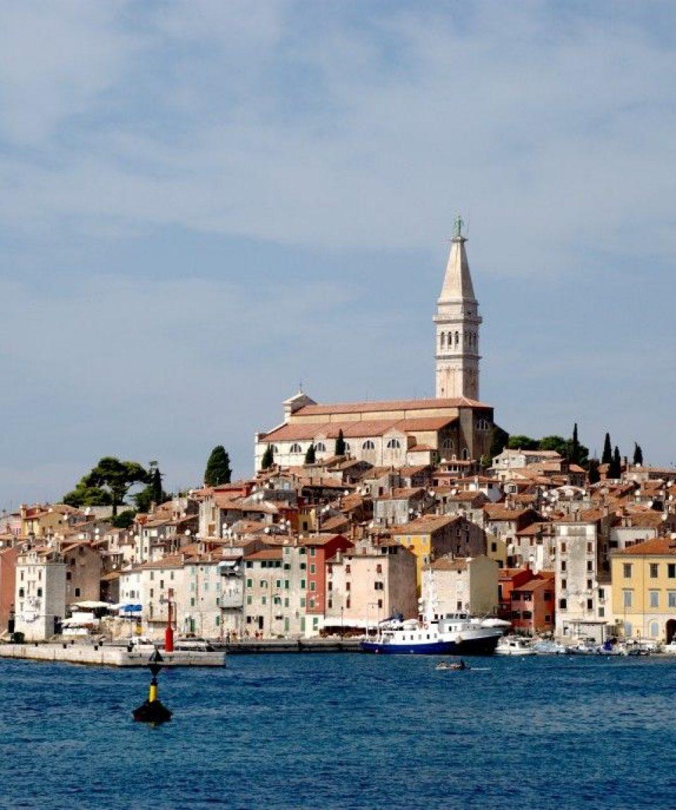 croatia/any/00110f/Sea-view-Rovinj-Cr-g.jpg